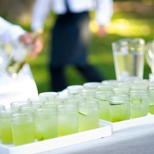 Islands Bar Company - Bartender / Wedding Services in Makawao, Hawaii