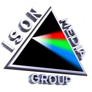 Ison Media Group, LLC.