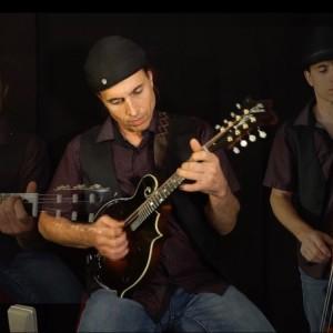 Italian Mandolin Music - solo or group - Italian Entertainment in Las Vegas, Nevada