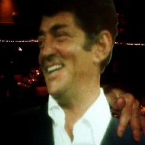 Italian Music ala Dean Martin and Friends - Stand-Up Comedian in Sierra Madre, California