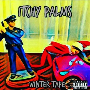 Itchy Palms - Indie Band in North Lauderdale, Florida