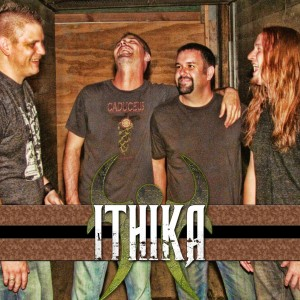 Ithika - Party Band / Cover Band in Dayton, Ohio