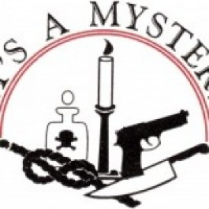 It's A Mystery - Murder Mystery in Raleigh, North Carolina