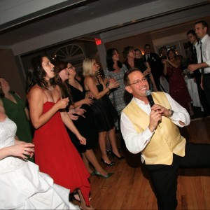 It's a Party Pony RIdes and More - Wedding DJ in Millstone Township, New Jersey