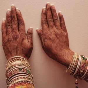 It's Henna Time - Henna Tattoo Artist / Temporary Tattoo Artist in Melbourne, Florida