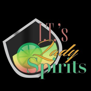 I.T's Lady Spirits - Bartender / Caterer in Spartanburg, South Carolina