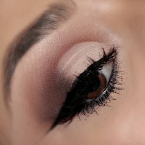 ItsMercedesMua - Makeup Artist in Ceres, California