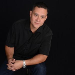 Ivan Montero y su Orquesta - Salsa Band in Tampa, Florida