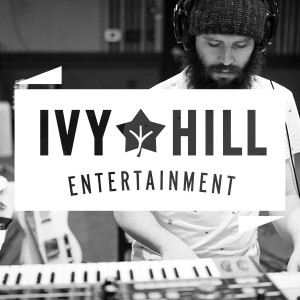 Ivy Hill Entertainment - Wedding DJ / Radio DJ in San Francisco, California