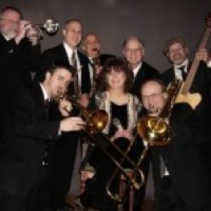 Premier Entertainment - Jazz Band / Brass Musician in Springfield, Massachusetts