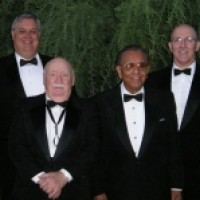 Jazzola - Jazz Band / 1920s Era Entertainment in Phoenix, Arizona