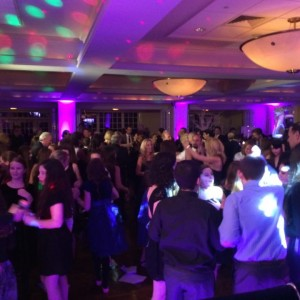 J-ARE Entertainment LLC - DJ / Mobile DJ in Hatboro, Pennsylvania
