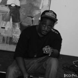 J-Eazy - Hip Hop Artist in Brooklyn, New York