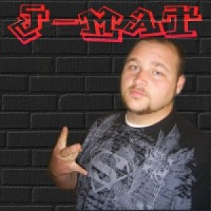 J-mat / Matney - Hip Hop Artist / Rapper in Charlotte, North Carolina