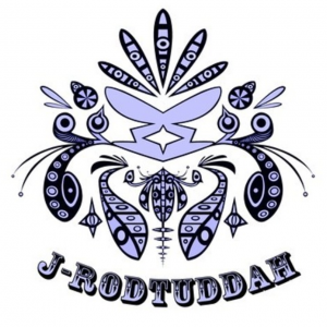 J-Rodtuddah Drums - Drummer / Percussionist in Toronto, Ontario