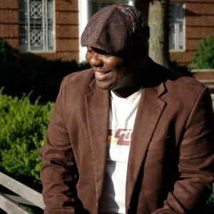 J-Terrell - Worship, Soul/R&B - Soul Singer in Baltimore, Maryland