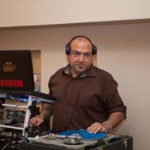 J2xTrubL Event Services - DJ / College Entertainment in Petoskey, Michigan