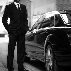 J7 Chauffeurs Llc - Chauffeur in Columbia, Maryland