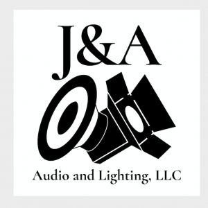 J & A Audio and Lighting, LLC - Sound Technician in Salisbury, Massachusetts
