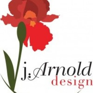 J. Arnold Design Facepainting - Face Painter in Excelsior, Minnesota
