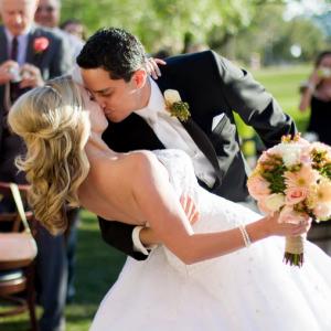J. Ashlie Photography - Photographer / Wedding Photographer in Phoenix, Arizona