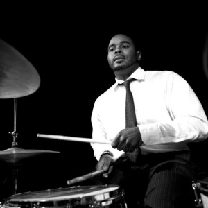 J Cam - Drummer / Percussionist in Columbus, Ohio