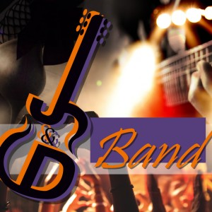 J & D Band - Party Band / Halloween Party Entertainment in Watertown, New York