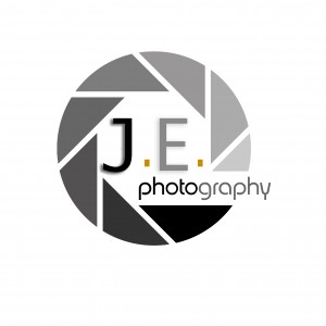J Edwards Photography - Photographer / Portrait Photographer in Chicago, Illinois