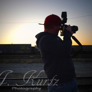 J. Kurtz Photography - Photographer / Portrait Photographer in Belleville, Illinois
