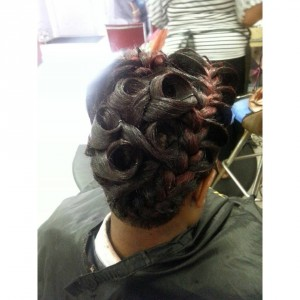 J Marie Creations - Hair Stylist in Baltimore, Maryland