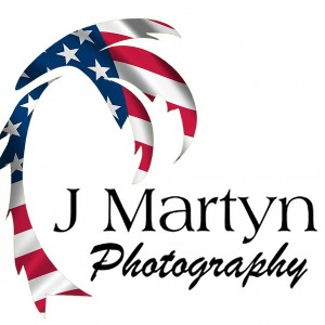 J Martyn Photography - Photographer / Wedding Photographer in Jacksonville, Florida