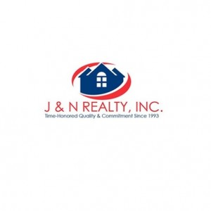 J & N Realty, Inc. - Photographer / Portrait Photographer in Canoga Park, California