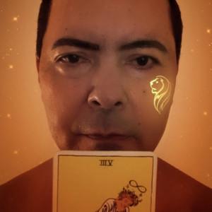 J. Oracle - Tarot Card Reader - Tarot Reader / Psychic Entertainment in Miami, Florida