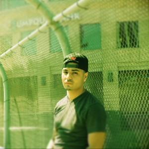 J Rome - Hip Hop Artist in Marysville, California