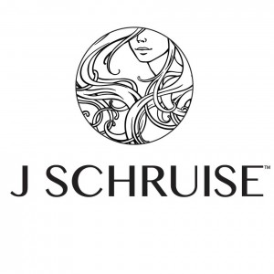 J Schruise the Salon - Hair Stylist / Makeup Artist in Charlotte, North Carolina