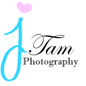 J Tam Photography - Photographer in Macon, Georgia
