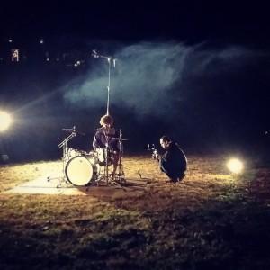 J Tibs - Drummer / Percussionist in Duluth, Georgia
