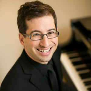 Your Piano Bar - Singing Pianist in Washington, District Of Columbia