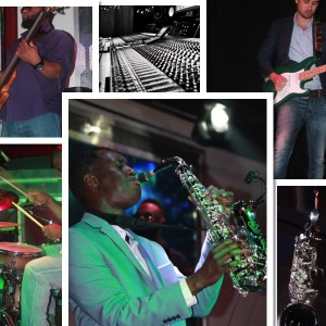 J. Wray & Company - Cover Band / Event Planner in Boca Raton, Florida
