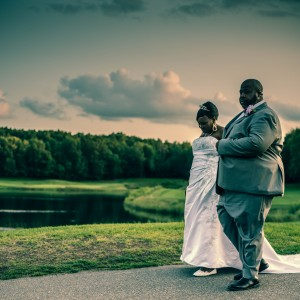 E&M Photography - Wedding Photographer in Ypsilanti, Michigan