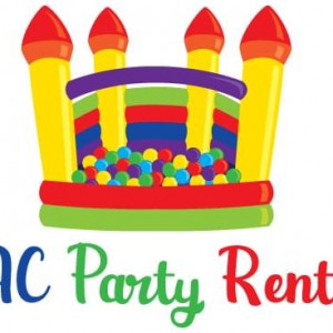 JAAC Party Rentals - Party Inflatables / Family Entertainment in Lehigh Acres, Florida