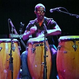 Jabiya Dragonsun - Drummer in Ocala, Florida