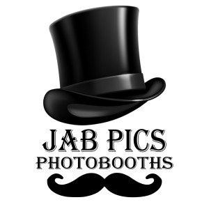 JABPIcs Photography and Photo Booths - Photo Booths in Eastvale, California