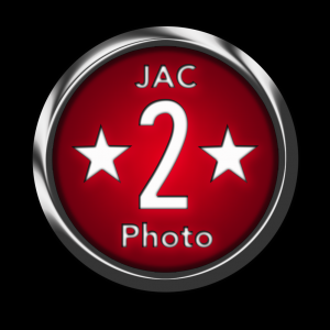 JAC2 Photo - Photographer / Portrait Photographer in Columbia, South Carolina