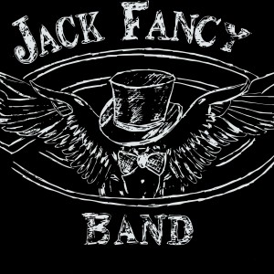 Jack Fancy Band - Party Band in Conway, Arkansas