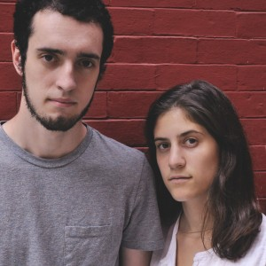 Jack & Katie - Acoustic Band / Folk Band in Brookline, Massachusetts