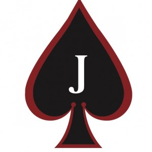 Jack of all Spades - Casino Party Rentals / Party Rentals in Grimsby, Ontario