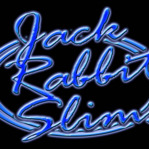 Jack Rabbit Slims - Cover Band / Party Band in Monroe, Louisiana