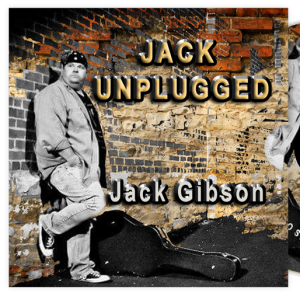 Jack Unplugged