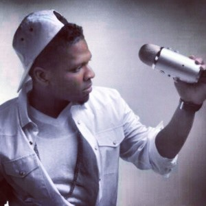 Jack Wynn ent - R&B Vocalist / Singer/Songwriter in Jacksonville, Florida